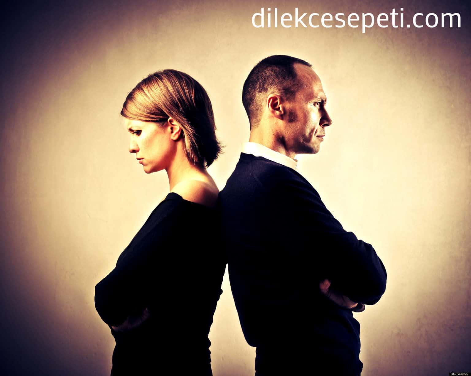 Boşanma Davası Nasıl Açılıyor