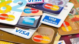Kredi Sicil Affı Dilekçe Örneği