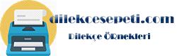 Dilekcesepeti.com