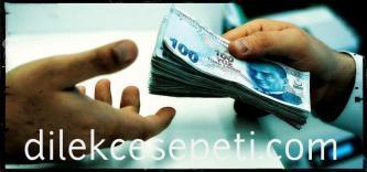 asgari ücretliler ne kadar konut kredisi kullanabilir