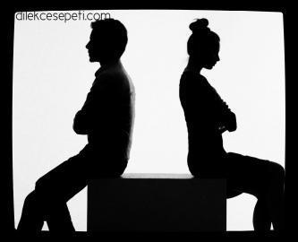Boşanma davası için ne kadar masraf ediliyor