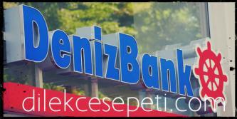 denizbank uzun vadeli konut kredisi