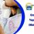 Kredi Borcu Yapılandırma Dilekçe Örneği (Detaylı)