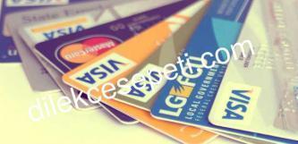 Kredi notu nedir nasıl hesaplanır, düşük kredi notu nasıl düzeltilir