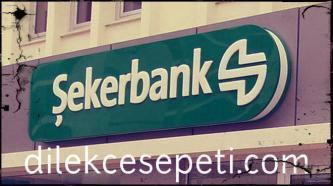şekerbank uzun vadeli kredi