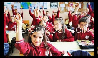 özel okullarda devlet teşviği