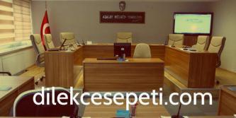 Asliye Ceza Mahkemesi dosya numarası sorgulama