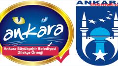 Ankara Büyükşehir Belediyesi Dilekçe Örneği ve Hizmetler